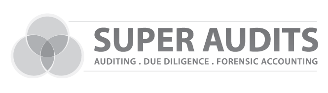 Super Audits Logo 2016 Dark